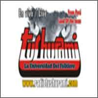 Radio Tushurami Folk