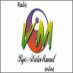 Radio Victor Manuel online