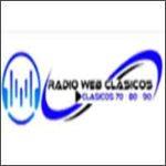 Radio Web Clasicos