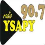 Radio Ysapy