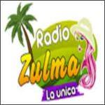 Radio Zulma La unica