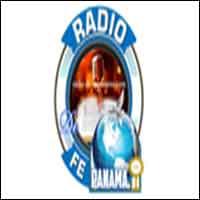 Radio de Fe Panama