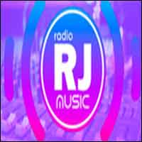 Rj Music Py