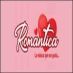 Romántica Radio