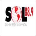 SOL 88.9 FM