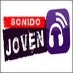 SONIDO JOVEN