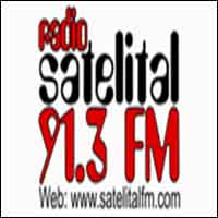 Satelital FM