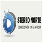 Stereo Norte