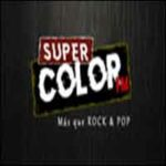 Super Color FM