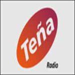 Teña Radio