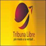 Tribuna Libre