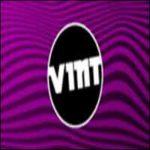 VINT Radio