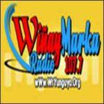 Wiñaymarka Radio