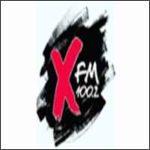 XFM 100.2