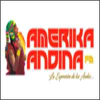 Amerika Andina FM