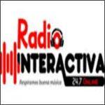 interactiva 24.7