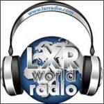 LXR Radio