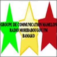 Moribabougou FM