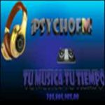 Psychofm Tu Musica Tu Tiempo