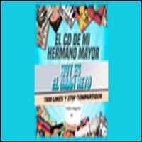 adio MegamixFM94