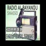 Radio Al Bayanou