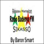 Radio Arc en Ciel N1 Bougouni