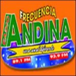 Radio Frecuencia Andina