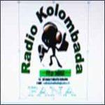 Radio Kolombada