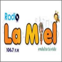 Radio La Miel