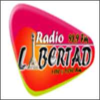 Radio Libertad de Junin