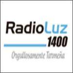 Radio Luz de Tarma