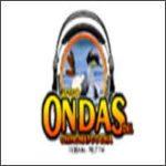 Radio Ondas del Chinchaycocha