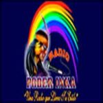 Radio Poder Inka