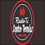 Radio TV Santo Tomas