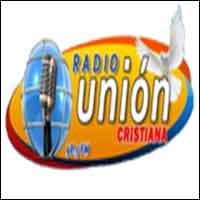 Radio Union Cristiana 98.5 Fm