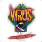 Radio Virus