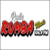 "Rumba Music 106.9 Fm ""Esta Buenaza"""